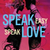 New Release Tuesday: YA New Releases for September 19th, 2017