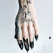 Blog Tour, Review & Giveaway: A Line in the Dark by Malinda Lo