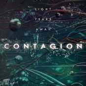 Books On Our Radar: Contagion by Erin Bowman