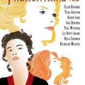 Blog Tour, Review & Giveaway: Tremontaine by Ellen Kushner & more!