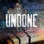 New Release Launch, Review & Giveaway: Undone (Unknown #3) by Wendy Higgins