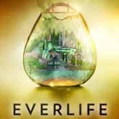 New Release Review: Everlife (Everlife #3) by Gena Showalter