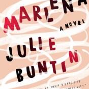 Book Rewind · Review: Marlena by Julie Buntin