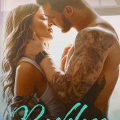 New Release Review & Giveaway: Reckless by Lex Martin
