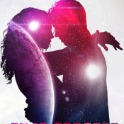 Cover Reveal: Star-Crossed by Pintip Dunn