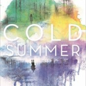 Book Rewind· Review & Giveaway: Cold Summer by Gwen Cole