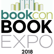 Events: BEA & BookCon 2018 Recap & Giveaway!