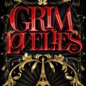 Books On Our Radar: Grim Lovelies by Megan Shepherd