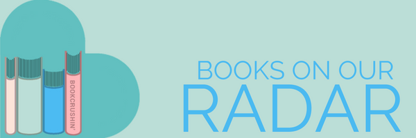 Books On Our Radar The Art Of Losing By Lizzy Mason Bookcrushin