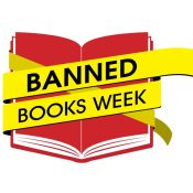 Feature & Giveaway: Banned Books Week – The Hate U Give by Angie Thomas