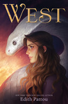 New Release Tuesday: YA New Releases October 23rd 2018