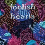Book Rewind Review: Foolish Hearts by Emma Mills