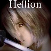 New Release Review: Hellion (Relentless #7) by Karen Lynch