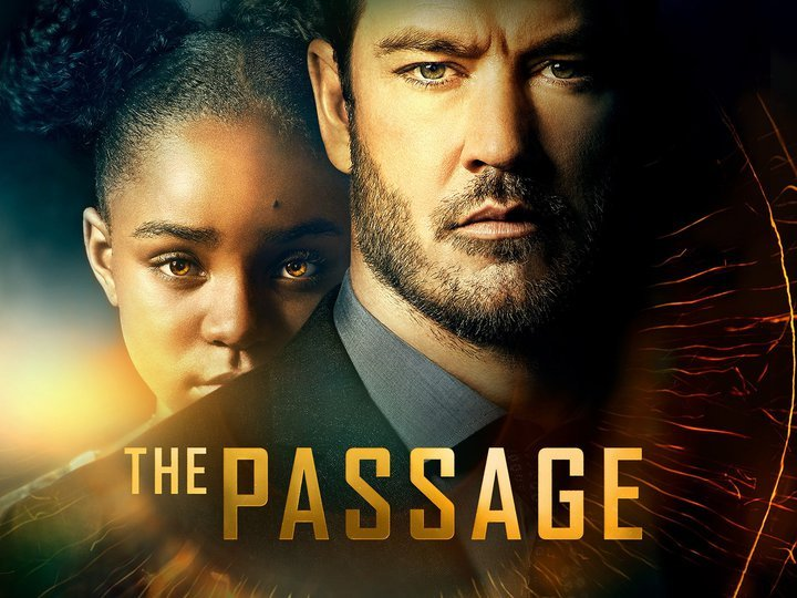 TV Thoughts: The Passage – S1E2 – You Owe Me a Unicorn