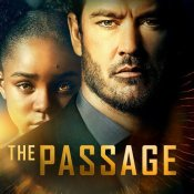 TV Thoughts: The Passage – Season 1 Finale