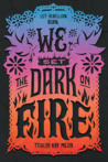 New Release Tuesday: YA New Releases February 26th 2019