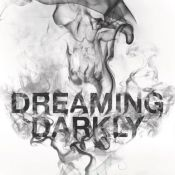 Cover Crush: Dreaming Darkly by Caitlin Kittredge