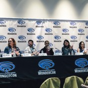 WonderCon 2019 – Comic Coverage ft. Boom! Studios, Manga for American Comics Fans, & Fashion vs. Function in Costuming
