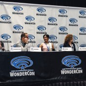 WonderCon 2019 – Books & Final Thoughts