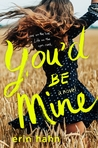 New Release Tuesday: YA New Releases April 2nd 2019
