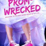 New Release Tuesday: YA New Releases May 7th 2019