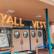 Event Recap & Giveaway: YallWest 2019