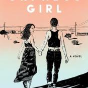 Cover Crush: Orpheus Girl by Brynne Rebele-Henry