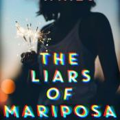 Books On Our Radar: Liars of Mariposa Island by Jennifer Mathieu