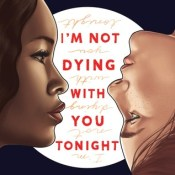 New Release Tuesday: YA New Releases August 6th 2019