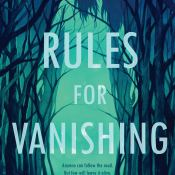 Feature: Ghosts, Ghouls, and Rules for Vanishing by Kate Alice Marshall