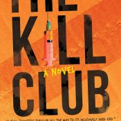 Feature: The Kill Club by Wendy Heard