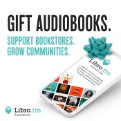 Feature: Top Audiobooks of 2019 & Libro.FM Giveaway!