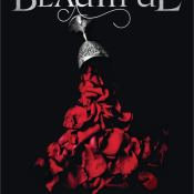 Audiobook Review & Giveaway: The Beautiful by Renee Ahdieh