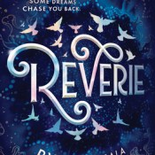 New Release Tuesday: YA New Releases December 3 2019