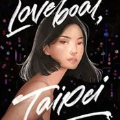 New Release Tuesday: YA New Releases January 7th 2020