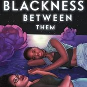 Audiobook Review & Giveaway: The Stars and the Blackness Between Them by Junauda Petrus