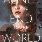 New Release Tuesday: YA New Releases June 9th 2020