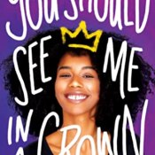 New Release Tuesday: YA New Releases June 2nd 2020