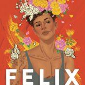 Audiobook Review & Giveaway: Felix Ever After by Kacen Callender