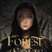 New Release Tuesday: YA New Releases June 23rd 2020