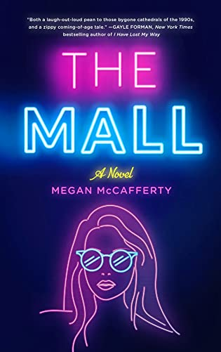 New Release Tuesday: YA New Releases July 28th 2020