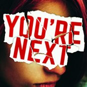 Books On Our Radar: You're Next by Kylie Schachte