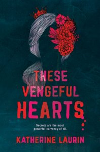 New Release Tuesday: YA New Releases September 8th 2020