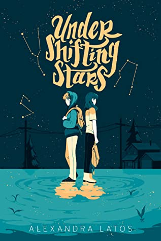 New Release Tuesday: YA New Releases September 29th 2020