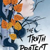 Guest Post & Giveaway: The Truth Project by Dante Medema