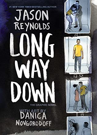New Release Tuesday: YA New Releases October 13th 2020
