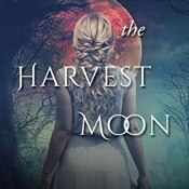Guest Post & Giveaway: Dread the Harvest Moon by Sarah Glenn Marsh