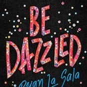 Books On Our Radar: Be Dazzled by Ryan La Sala