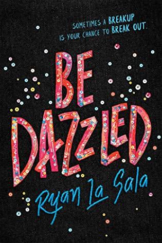 Books On Our Radar: Be Dazzled by Ryan La Sala