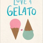 Review: Love & Gelato Series by Jenna Evans Welch